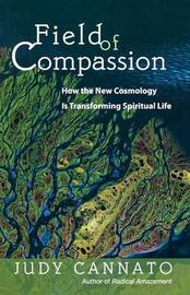 Field of Compassion by Judy Cannato image