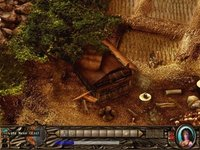 Anito: Defend A Land Enraged for PC Games image