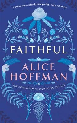 Faithful by Alice Hoffman