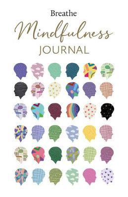 Breathe Mindfulness Journal image