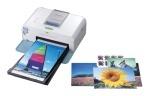 Canon CP510 Compact Photo Printer