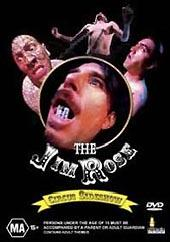 The Jim Rose Circus Sideshow on DVD