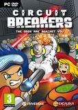 Circuit Breakers for PC Games