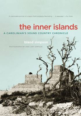 The Inner Islands image