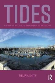 Tides by Philip M. Smith