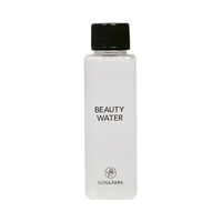 Son & Park: Beauty Water (60ml)