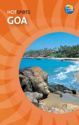 Goa image