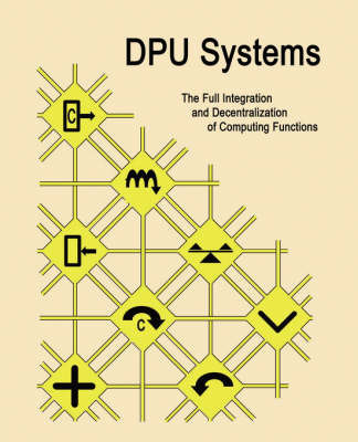 Dpu Systems by Charles Sykes