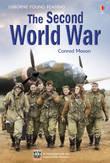 Second World War by Conrad Mason