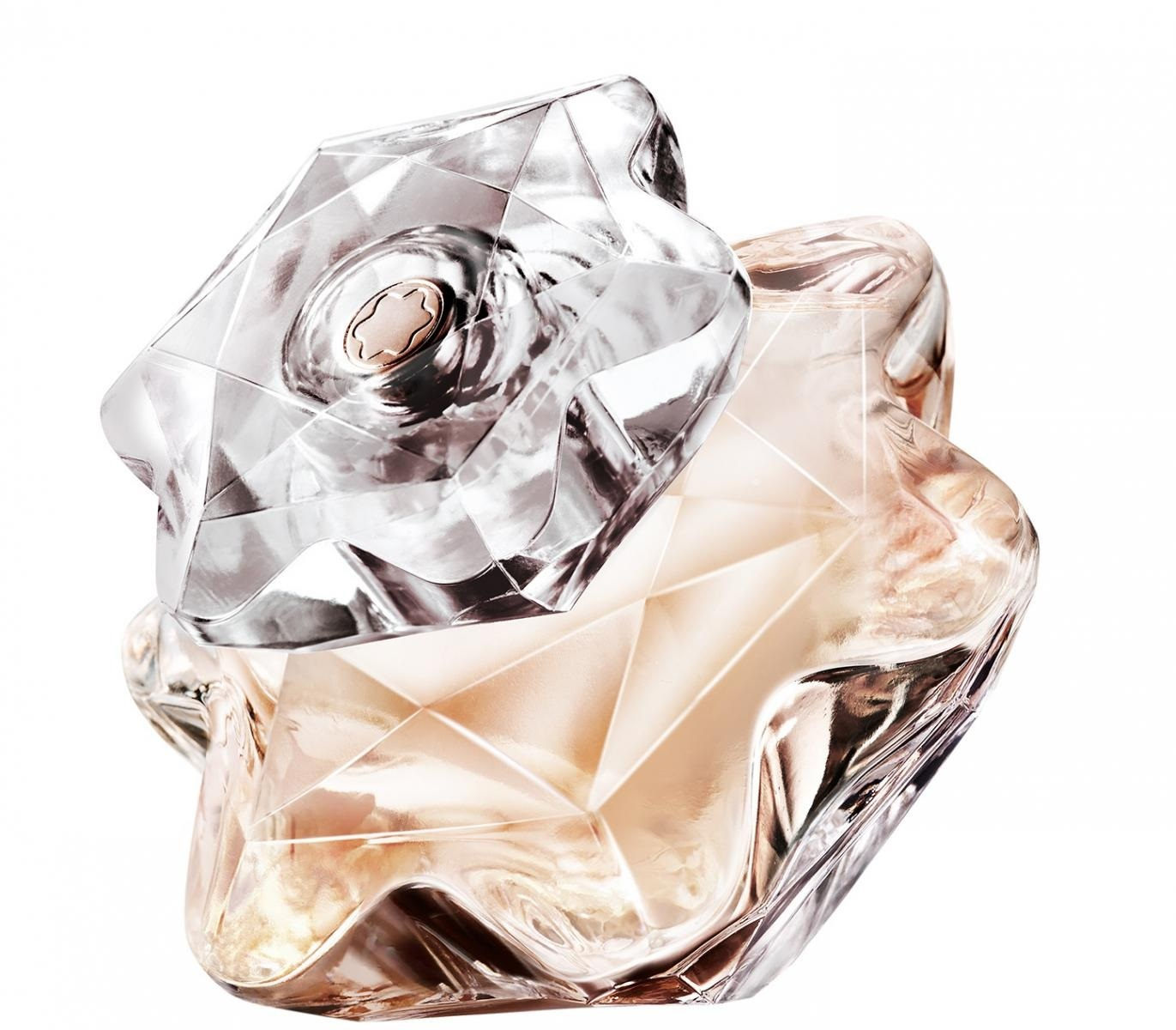 Mont Blanc - Lady Emblem Fragrance (75ml EDP) image