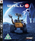 WALL-E for PS3