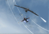 Secret Weapons Over Normandy for Xbox image