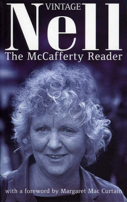 Vintage Nell: The McCafferty Reader by Nell McCafferty
