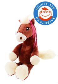 Nici: Soulmates Horse - Velvet