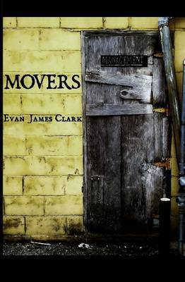 Movers by Evan J Clark