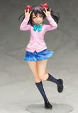 Love Live! - 1/7 Nico Yazawa PVC Figure