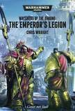 The Emperor's Legion by Chris Wraight