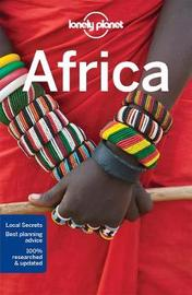 Lonely Planet Africa by Lonely Planet