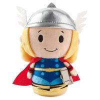 "itty bittys: Thor - 4"" Plush"