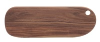 Maxwell & Williams: Artisan Acacia Long Board - (40 x 14 x 1.8cm)
