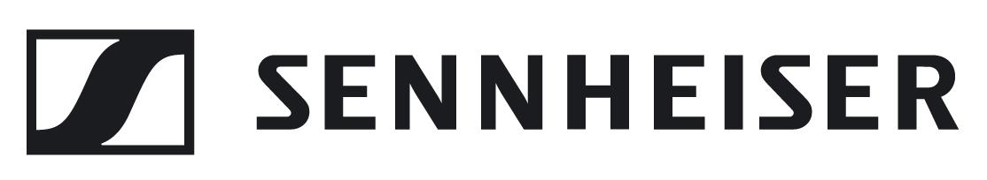 Sennheiser: CX 350BT - Wired In-Ear Headphones (Black) image