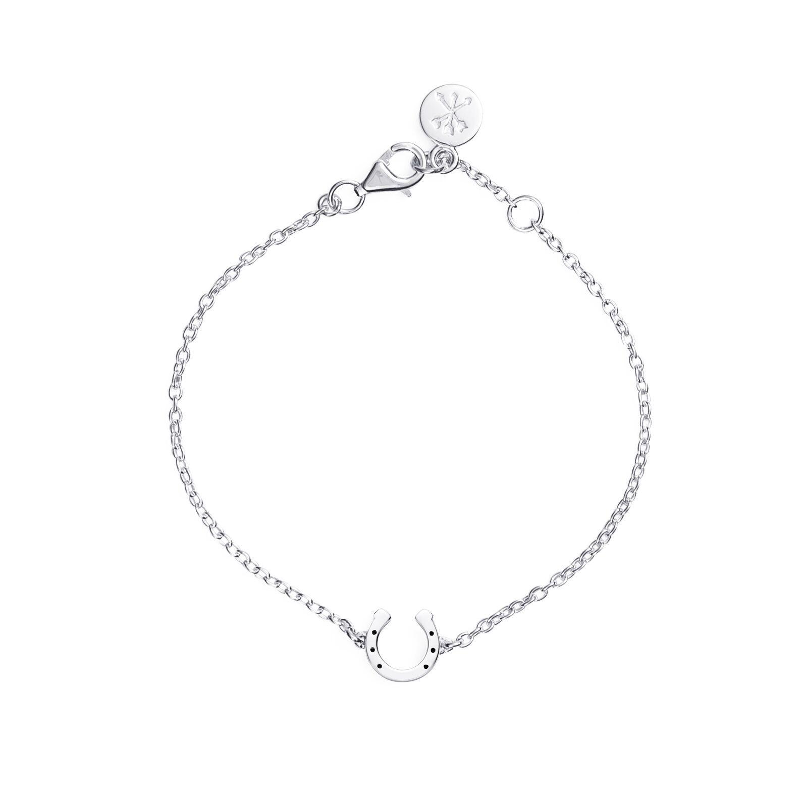 Bo + Bala: Luck Bracelet image
