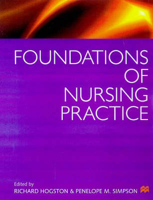 pathopharmacological foundations for advanced nursing practice Umc2 pathopharmacological foundations for advanced nursing pass 2 umt2 project in pathopharmacological foundations for advanced pass 1 domain: outside current program of study.