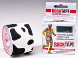 RockTape Active Recovery Series - Cow (5cm x 5m)