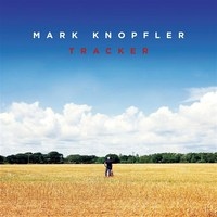 Tracker (LP) by Mark Knopfler