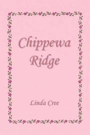 Chippewa Ridge by Linda Cree image