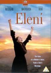 Eleni on DVD