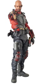 Suicide Squad: MAFEX Deadshot - Articulated Figure image