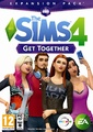 The Sims 4: Get Together for PC