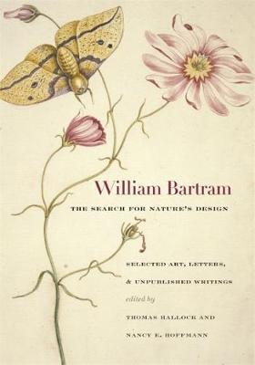 William Bartram, the Search for Nature's Design image