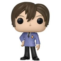 Ouran High School - Haruhi Pop! Vinyl Figure