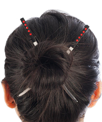 Marvel: Deadpool Katana - Hair Sticks