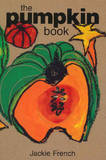 The Pumpkin Book by Jackie French