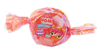 Num Noms: Mystery Pack - Series 7 (Blind Box)