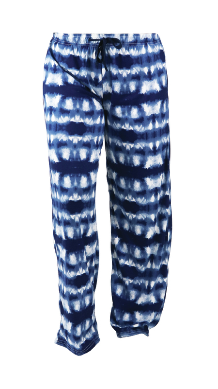 Hello Mello: Day Dream Lounge Pants - L-XL