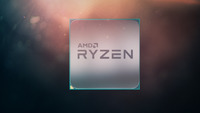 AMD Ryzen 7 5800X 8-Core 4.7GHz CPU