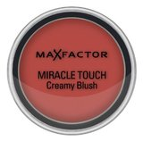 Max Factor Miracle Touch Creamy Blush # 09 Soft Murano 11.5g