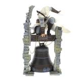 Assassin's Creed Altair Vinyl Statue