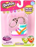 Shopkins: Dangler - Sneaky Wedge