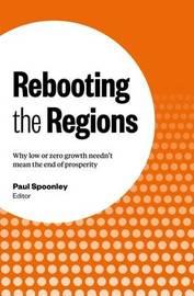 Rebooting the Regions