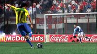 FIFA World Cup 06 for Xbox 360 image