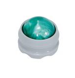 Feel Well - Trigger Point Massage Roller Ball (Green)