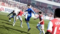 FIFA 12 for PS3