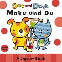Dot and Dash Make and Do image