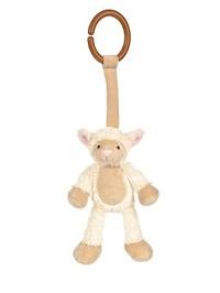 Diinglisar Hanger - Lamb
