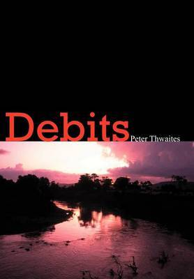 Debits by Peter Thwaites